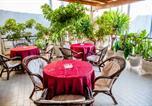 Location vacances Argostoli - Sisiotisa-3