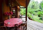 Location vacances Arcata - West Of Haven-4