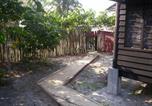 Location vacances Leticia - Mochilero-3