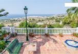 Location vacances Maro - Villa Hermoso-1