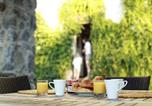 Location vacances Pierrefitte-Nestalas - Le Belvedere-4