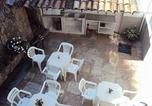 Location vacances Ouro Preto - Alquimia Hospedagem-4