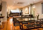 Location vacances Cape Town - Atlantic Villa-2