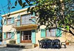 Location vacances La Croix-Valmer - Villa Marenco 150s-1