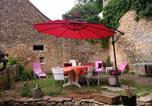 Location vacances Le Buisson-de-Cadouin - Holiday home rue du port-3