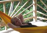 Location vacances Cahuita - Casa Galim Beach House-4