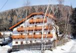 Location vacances Olang - Zollerhof 192w-3