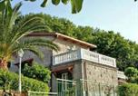 Location vacances Sorrente - Villa in Priora Iii-1