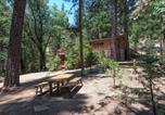 Location vacances Yosemite National Park - Evergreen-3