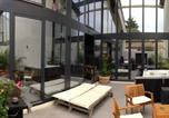 Location vacances Fabrègues - Loft pignan-1