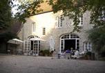 Location vacances Saint-Laurent-d'Andenay - Maison Maya-2