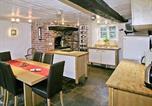 Location vacances Barnstaple - Sweet Bay Cottage-1