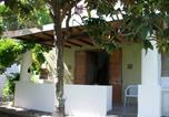Location vacances Lipari - Casa Michela Canneto-2