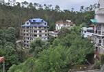 Location vacances Chamba - Nagindera Homestay-4