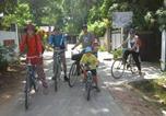 Location vacances Polonnaruwa - Rock Cascade Home Stay-4