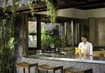 Location vacances Tabanan - Villa Maya Retreat - an elite haven-3