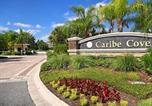 Location vacances Clermont - Caribe Dream-4