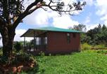Location vacances Panchgani - Vista Grace-1