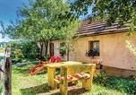 Location vacances Otočac - Holiday home Licko Lesce Covici-3