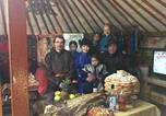 Location vacances Ulaanbaatar - Mongolia- nomad-tour-1