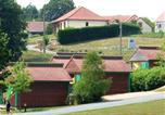 Camping Boussac-Bourg - Camping La Roussille-4