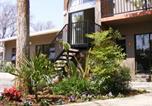 Hôtel Bloemfontein - Arista Guesthouse-2
