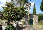 Location vacances Ribadavia - Quinta da Calçada-3
