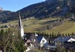 Location vacances Sankt Ulrich am Pillersee - Wimmerhof-2