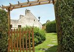 Location vacances Poncey-sur-l'Ignon - Maison De Vacances - Charencey-1