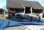 Location vacances Grundlsee - Urlaub am Bauernhof Galler-1