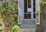 Location vacances Civita Castellana - Appartamento Lo Spillo-4