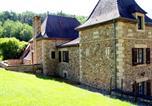Location vacances Saint-Félix-de-Reillac-et-Mortemart - Le Paradis Lucie-2