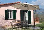 Location vacances Chiusanico - Casa vacanze gli ulivi-1