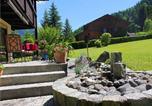 Location vacances Berchtesgaden - Haus Homberg-3