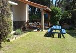 Location vacances Laroque-des-Albères - Villa La Source-3