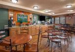 Hôtel Steamboat Springs - Americinn Lodge and Suites-2