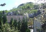 Location vacances Willingen (Upland) - Ferienwohnung Haus Kanzler-3