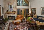 Location vacances Vail - Meadow Drive Home by Exclusive Vail Rentals-1