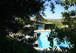 Location vacances Fallbrook - Aire de Provence-2