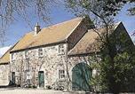 Hôtel Wooler - The Coach House Cottage-4