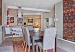 Location vacances Paddington - Onefinestay - Bayswater private homes-2
