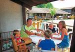 Location vacances Autoire - Village Vacances La Gabarre