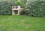 Location vacances Aglientu - Casa Mirice-3