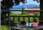 Location vacances Murter - Holiday Home Katarina-2