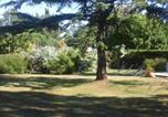 Location vacances Villa General Belgrano - Los Colibries-2