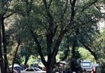 Camping avec Piscine Saint-Nazaire - M.-3