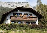 Location vacances Bad Bleiberg - Fischerwinkel-1-1