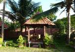 Location vacances Alleppey - South Canal Holidays-4