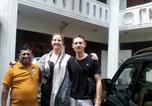 Location vacances Colombo - Ashan's Cozy Homestay-2