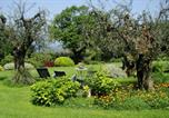 Location vacances Fano - Villa Augusta-1